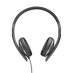 Sennheiser Hd 2.30g - Casti Audio Pentru Android