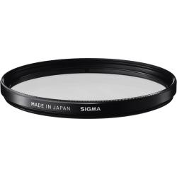 Sigma Wr Protector Filtru 105mm