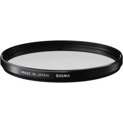 Sigma Wr Protector Filtru 46mm