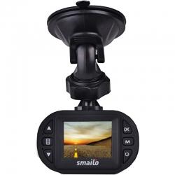 Smailo Drivex - Camera Auto Full Hd