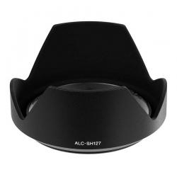 Sony Alc Sh 127 Di - Parasolar Pentru Sel1670z E-m