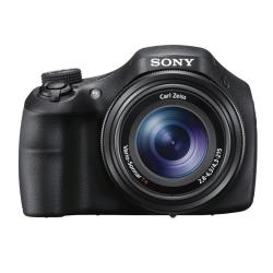 Sony Aparat Foto Dsc-hx300  Cmos 20m  Cz  24mm 50x
