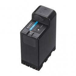Sony Bp-u60t - Acumulator