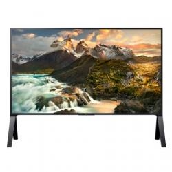 Sony Bravia Kd-100zd9 - 100 Smart Tv Led  4k Ultra Hd  Android Tv  253cm