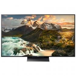 Sony Bravia Kd-65zd9 - 65 Smart Tv Led  4k Ultra Hd  Android Tv  164cm