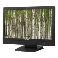 Sony Lmd-2110w/hdsdi - Monitor Profesional 21.5 In