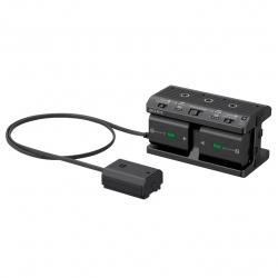 Sony Npa-mqz1k Kit Multi Battery Adapter