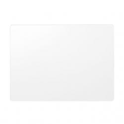 Sony Pck-lg1 - Ecran De Protectie Lcd Pentru Sony A9
