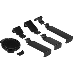 Sony Sp-ata1- Prindere Pentru Camerele Qx