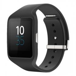 Sony Smartwatch 3 Swr50 - Negru Rs125015708