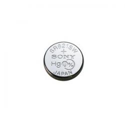 Sony V364 Sr621 - Baterie Ceas