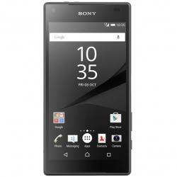 Sony Xperia Z5 E5823 Compact - 4.6  Octa-core  32g