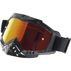 Star Smart Goggle - Ochelari Pentru Ski  Camera Full Hd