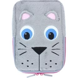 Tabzoo Cat - Husa Universala Pentru Tablete De 10