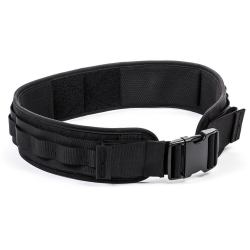 Tamrac Arc Slim Belt Small T0370-1919