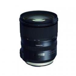 Tamron 24-70mm F/2.8 Sp Vc Usd G2 - Montura Nikon