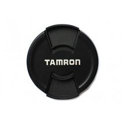 Tamron Capac Obiectiv Fata 58mm