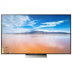 Sony Kd55xd9305baep - Tv55 4k Hdr  Procesor X1  X-