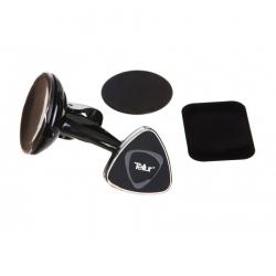 Tellur Suport Magnetic De Telefon Pt Geam/bord