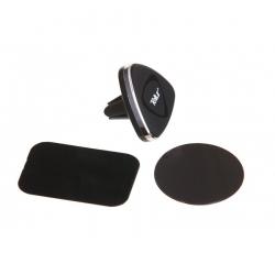 Tellur Suport Magnetic De Telefon Pt Ventilatie