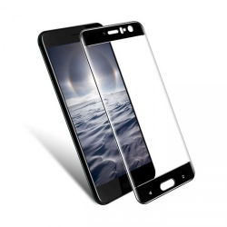 Tempered Glass Folie Protectie Sticla Securizata P
