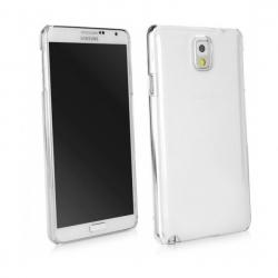 Tempered Glass - Husa Slim Tpu Pentru Samsung Gala