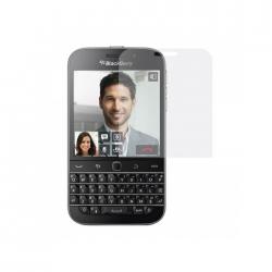 Tempered Glass - Folie Sticla Pentru Blackberry Q2