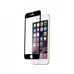 Tempered Glass - Folie Sticla Pentru Iphone 6 Plus