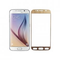 Tempered Glass - Folie Sticla Pentru Samsung Galax