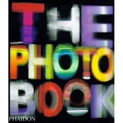 The Photography Book  Mini Format