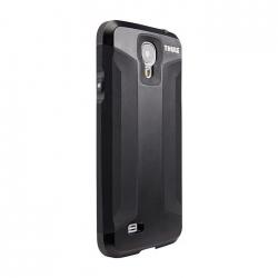 Thule Atmos X3 - Husa De Protectie Pentru Galaxy S