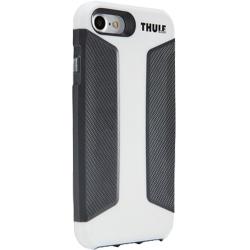 Thule Atmos X3 Slim Anti-shock - Husa Capac Spate