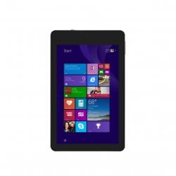 Utok I800 - 8 Quad Core 1.3ghz  16gb  1 Gb Ram  Windows 8.1  Negru Argintiu Rs125016688