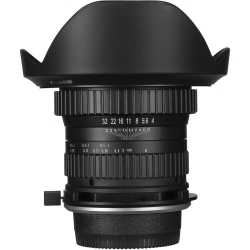Venus Optics Laowa 15mm F/4 Macro - Montura Nikon