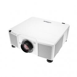 Vivitek Du6771-bk - Videoproiector + Obiectiv Stan