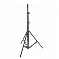 W805 - Stativ  200cm