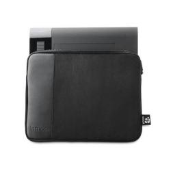Wacom Ack-400021 - Husa Tableta Grafica - Marimea S