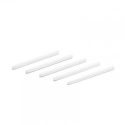 Wacom Bamboo Pen Nibs Alb Set 5 Bucati