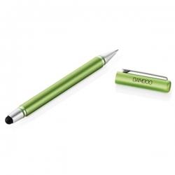 Wacom Bamboo Stylus Duo 3 Verde