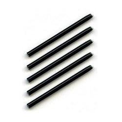 Wacom - Flex Nibs 5 Pack Pentru Intuos4/5