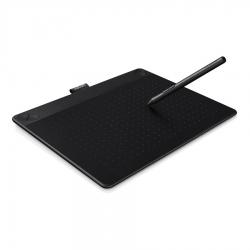 Wacom Intuos Art Cth-690 Pen & Touch M - Tableta G