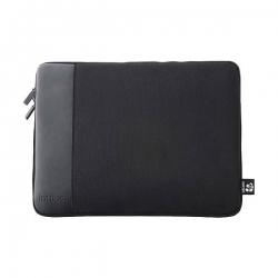 Wacom Ack-400022 - Husa Tableta Grafica - Marimea M