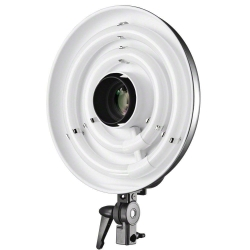 Walimex Beauty Ring Light - Lampa Fluorescenta Cir