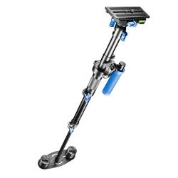 Walimex Pro Steadycam Stabypod - Stabilizator M 80