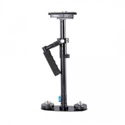 Wondlan Magic Mini Stabilizator Aluminiu Rs125020476