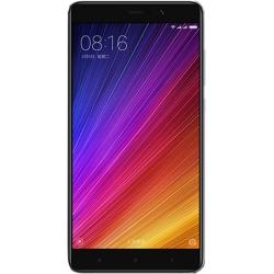 Xiaomi Mi 5s Plus Dual Sim 64gb Lte 4g Negru Argin