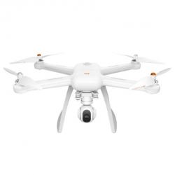 Xiaomi Mi Drone - Drona 4k/1080p  Alb