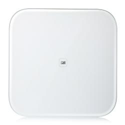 Xiaomi Mi Smart - Cantar Inteligent Alb