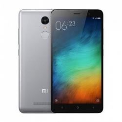 Xiaomi Redmin Note 3 Dual Sim 16gb Lte 4g Negru Ar