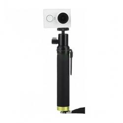 Xiaomi Xiaoyi Travel Kit- Camera Video Sport - Alb